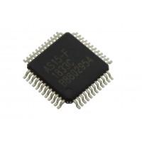 Микросхема AS15-F smd (E-CMOS)