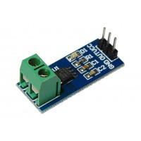Датчик тока ACS712-20A (20A)