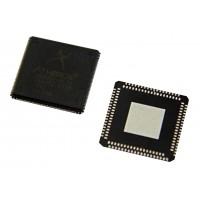 Микросхема AR9331-AL3A smd (ATHEROS)