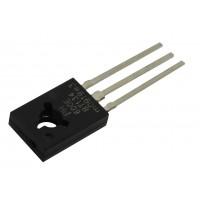 Симистор BT134-600E (NXP)