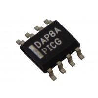 Микросхема DAP08 smd (ON)