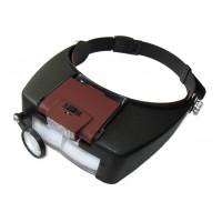 Бинокуляр MG81007-A