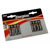 Батарейка Energizer LR03 E92-LR03-AM4-1,5V (1,5V)