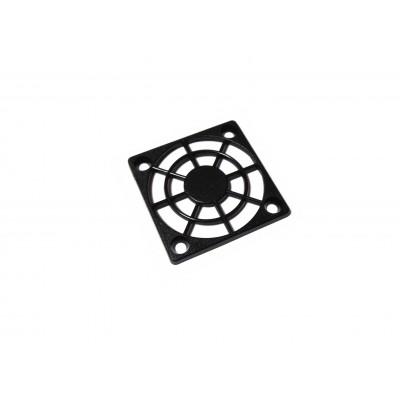 Решетка пластиковая FB-04 (40х40)