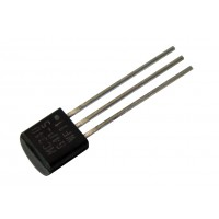 Микросхема  MC34064P-5 (ON)
