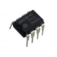 Микросхема  MC44608P40 (ON)
