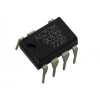 Микросхема STRA6252 (Sanken)