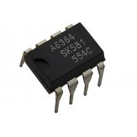 Микросхема STRA6364 (Sanken)