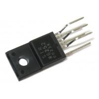 Микросхема STRW6252 (Sanken)