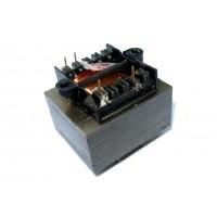 Трансформатор  ТП-112 (27В; 0,2А)