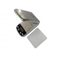 Мини-весы ювелирные высокоточные SF-700 (Pocket Scale, 100г / 0,01г)