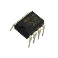 Микросхема  VIPER22A (STM) Китай
