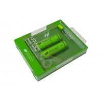 Аккумулятор GP 130 AAHCE-2GBAS2 (1300мАч) ReCyko+