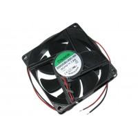 Вентилятор EE80252S1-000U-999 (24В) (Sunon)