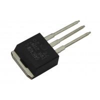 Транзистор IGBT IRG4BC40W (IR)
