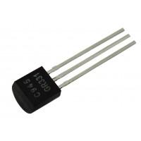 Транзистор биполярный  2SC945P