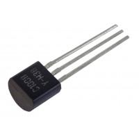 Транзистор биполярный 2SC1008