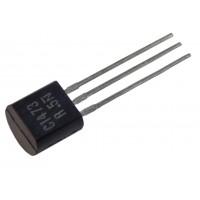 Транзистор биполярный 2SC1473