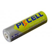Аккумулятор PKCELL AA (2600мАч)