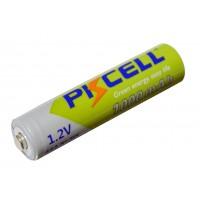 Аккумулятор PKCELL AAA (1000мАч)