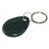 Брелок с меткой RFID Key Fob-00