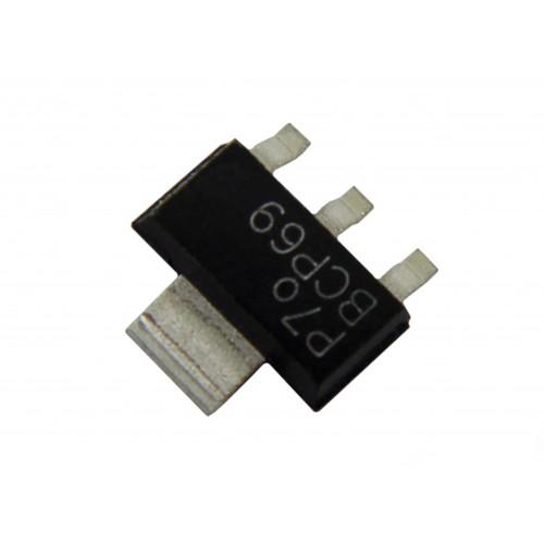 маркировка smd smt транзисторов