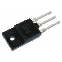 Транзистор биполярный MD1802FX (STM)