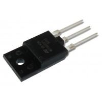 Транзистор биполярный MD1803DFX (STM)