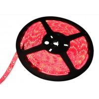 Светодиодная лента MTK-300RF3528-12V (красная)