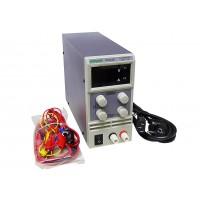 Импульсный регулируемый блок питания Wanptek KPS305D