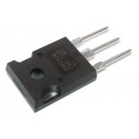 Транзистор IGBT IRG4PC40W (IR)