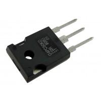 Транзистор IGBT IRG4PC50KD (IR)