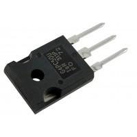 Транзистор IGBT IRG4PC50U (IR)