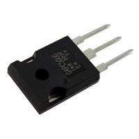 Транзистор IGBT IRG4PC50UD (IR)
