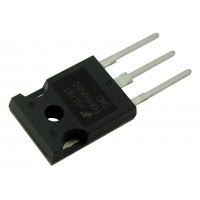 Транзистор полевой FGH60N60SMD