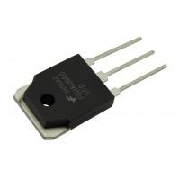 Транзистор IGBT FGH60N60SFD (Fairchild) Китай