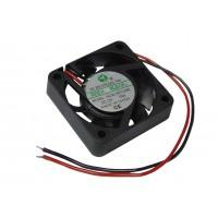 Вентилятор  40x40x10 HC4010D12MS (12В)