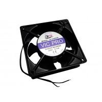 Вентилятор 120x120x38 RQA12038HSL (220В)