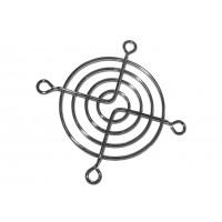 Решетка металлическая FG-06 (60х60)