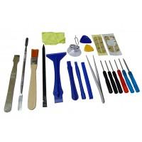 Набор инструмента для ремонта мобильных устройств