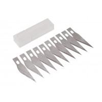 Лезвие для ножа-скальпеля 8PK-394B (10 шт.)