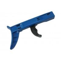 Инструмент TG-100 (затяжка стяжек)