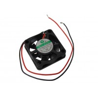 Вентилятор HC 3010D12MS (12В)