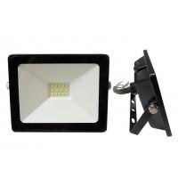 Светодиодный прожектор Smartbuy SBL-FLLight-20-65K (белый, 6500К; 20Вт)