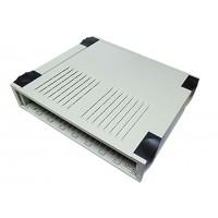 Корпус пластиковый BOPLA BO 62609L (300х255х65мм)(белый)