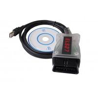 Адаптер диагностики автомобиля ELS27 USB OBDII