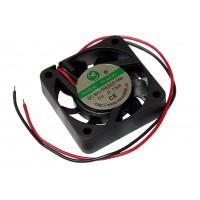 Вентилятор  40x40x10 HC4010D05MS (5В)