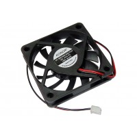 Вентилятор  60x60x10 HC6010D05MS (5В)