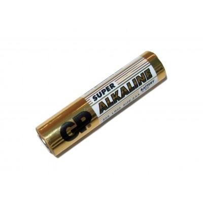 Батарейка GP 24ARS-2SB4 LR03 (1,5V)