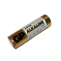Батарейка GP 15ARS-2SB4 LR6 (1,5V)